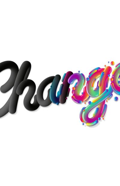 change_cm_ok3
