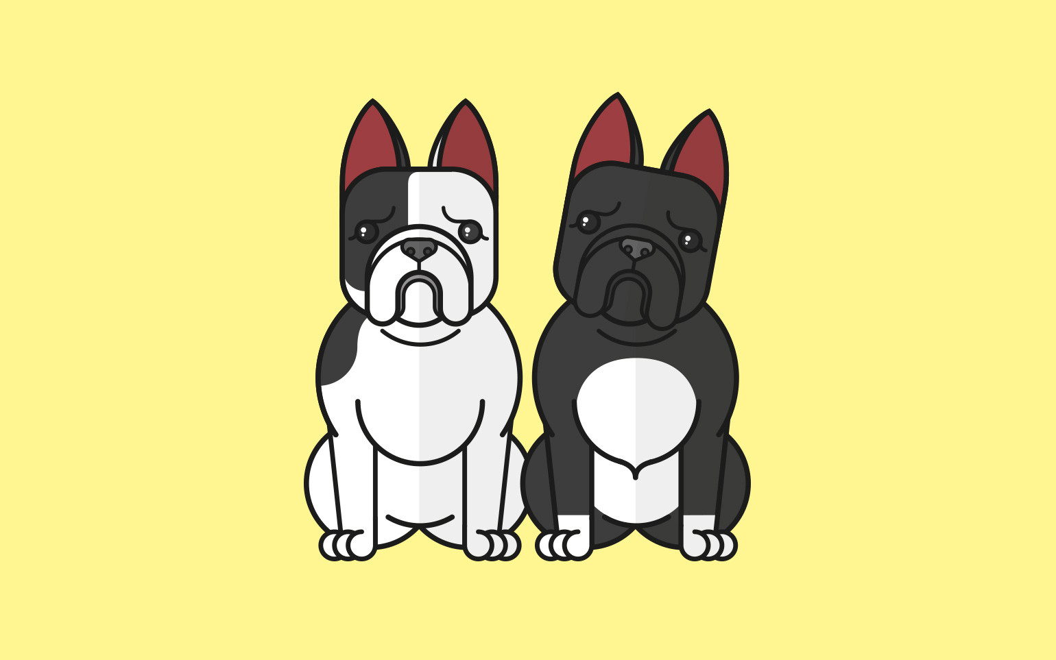 dogs_02