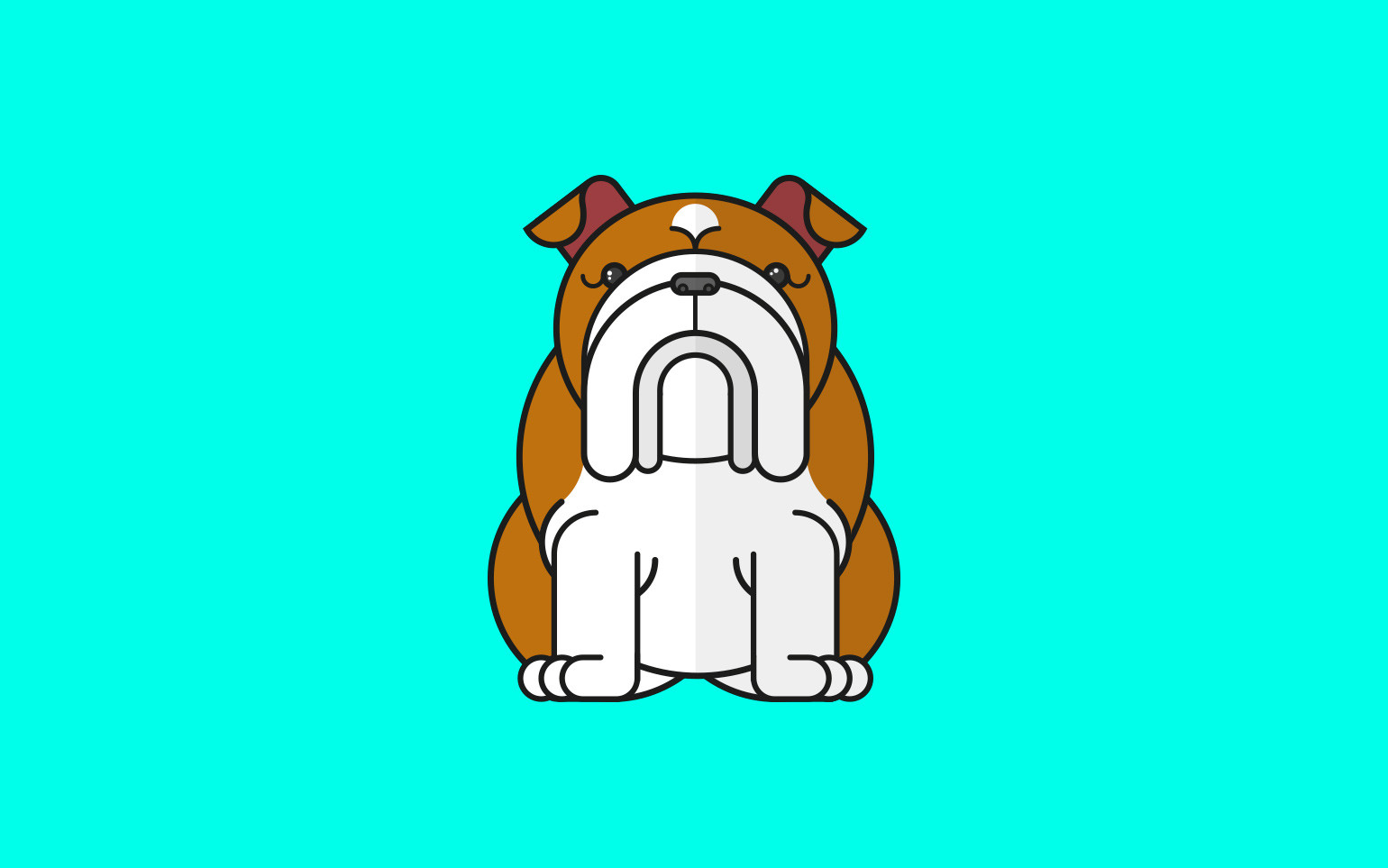 dogs_05