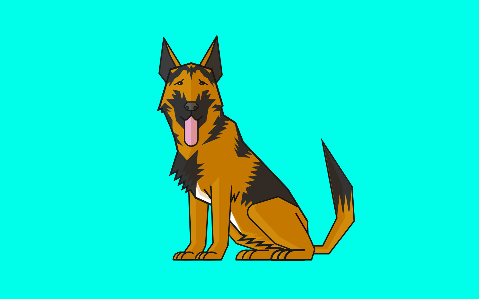 dogs_07
