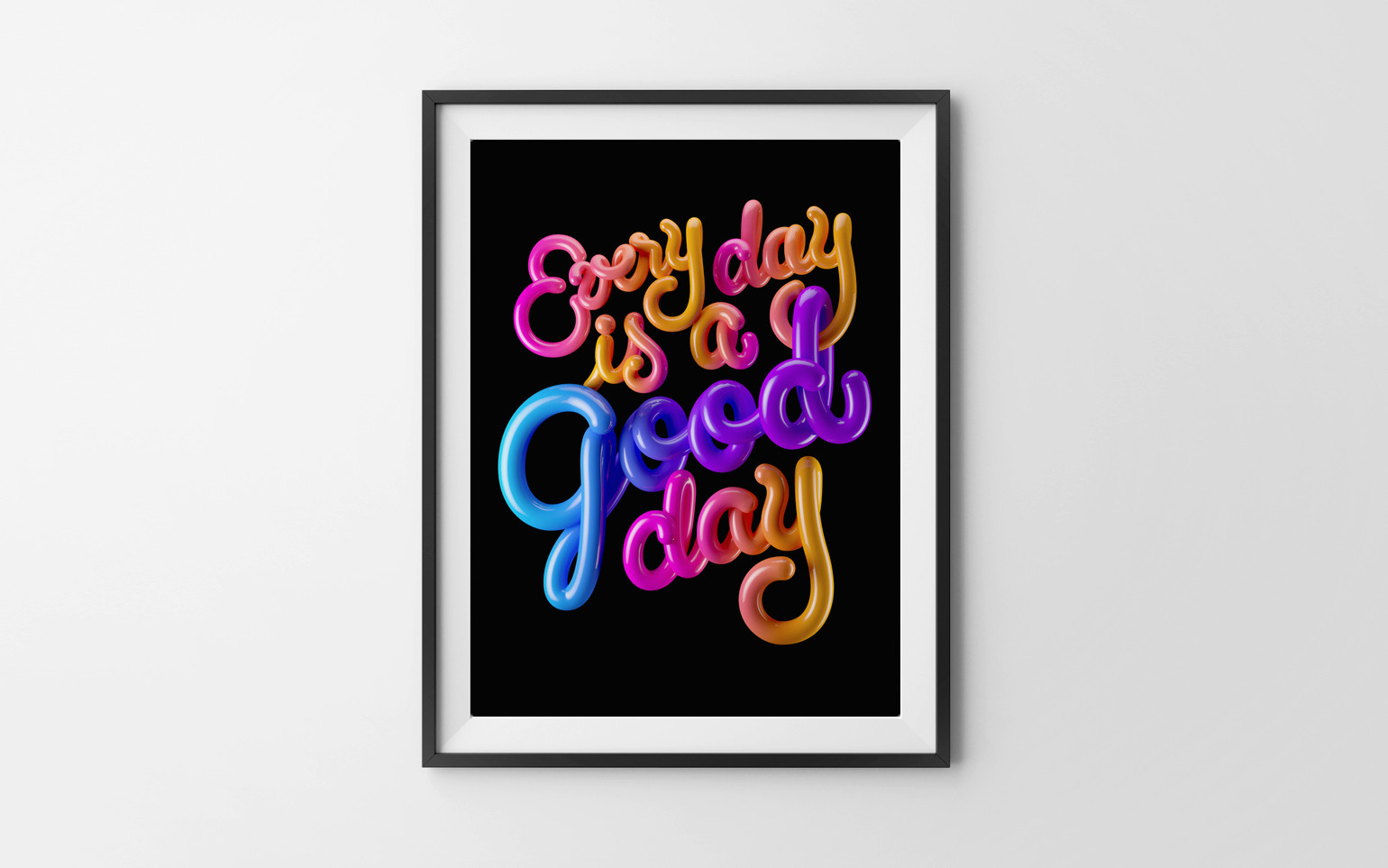 every_day_04