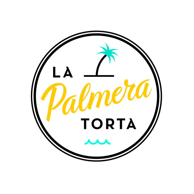 logo_palmera_001