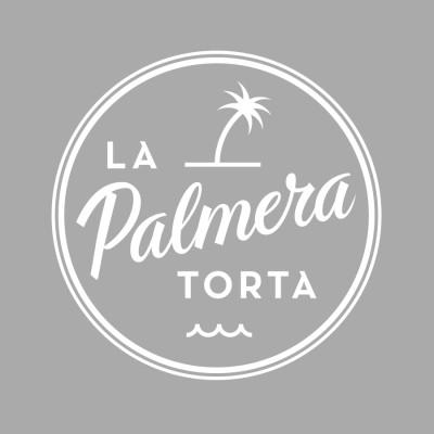 palmera_logo2